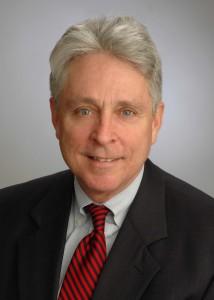 Peter J. Larkin